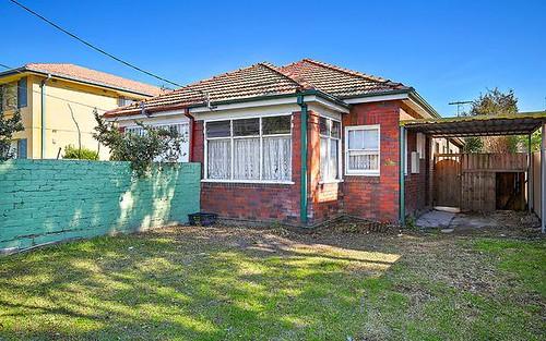 7A Jones St, Croydon NSW 2132