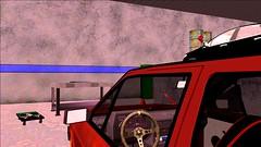 Oficina By Dubi (gabrielaparessido) Tags: oficina gta san realista grand theft auto para nova 2016 2017 sanmods