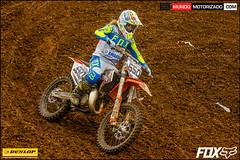 Motocross4Fecha_MM_AOR_0375