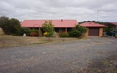 198 Ducks Lane, Goulburn NSW