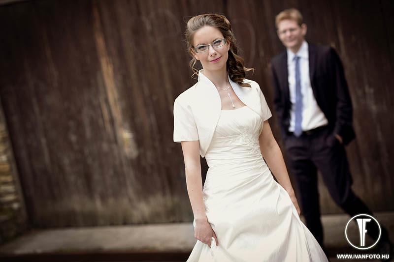 170606_006_wedding_photosB