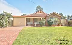 26 Antill Street, Thirlmere NSW