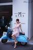 Girl (SU QING YUAN) Tags: 1680za variosonnartdt35451680 a55 sony girl model beauty beautiful cute pretty young