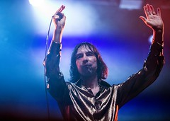 "Primal Scream - Razzmatazz 1, junio 2017 - 11 - M63C1227 • <a style=""font-size:0.8em;"" href=""http://www.flickr.com/photos/10290099@N07/35174664591/"" target=""_blank"">View on Flickr</a>"