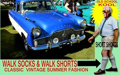 Classic short shorts And Socks v2 (The General Was Here !!!) Tags: menssocks longsocks kneesocks mensshortshorts classic vintage retro oldschool summer outdoor car cars autos auto vehicle vehicles motors nz kiwi newzealand 70s 80s 1980s 1970s vintaggecar vintagecarclub auckland tauranga rotorua gisborne napier hastings wellington christchurch dunedin hamilton walksocks golf golfer golfing 2017 walkshorts brisbane melbourne sydney adelaide invercargill bermuda socks tube compression shorts canon old older ford british mark2 mk2 mk3 zodiac zephyr 1960s 60s wearingsocks uk text words wear gent gents man people cothes cothing