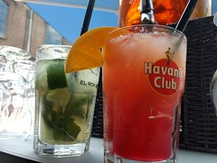 """mobile Cocktailbar Barkeeper alkoholfrei • <a style=""""font-size:0.8em;"""" href=""""http://www.flickr.com/photos/69233503@N08/35193133941/"""" target=""""_blank"""">View on Flickr</a>"""