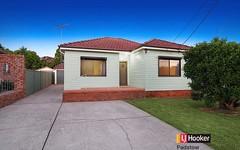 17 Eddie Avenue, Panania NSW
