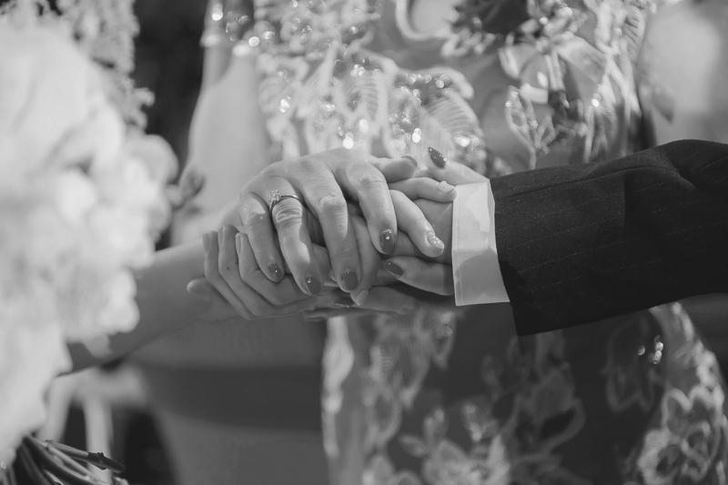 維多麗亞婚宴,維多麗亞婚攝,維多麗亞酒店,維多麗亞戶外婚禮,安東花藝, 第九大道, 新祕MICO,婚攝小寶,MSC_0105