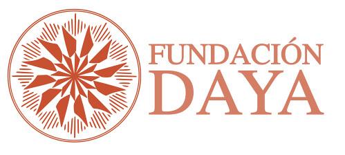 Fundacion Daya