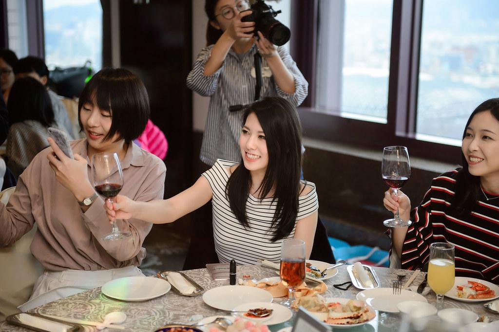 世貿三三, 世貿三三婚宴, 世貿三三婚攝, 台北婚攝, 婚禮攝影, 婚攝, 婚攝小寶團隊, 婚攝推薦-95