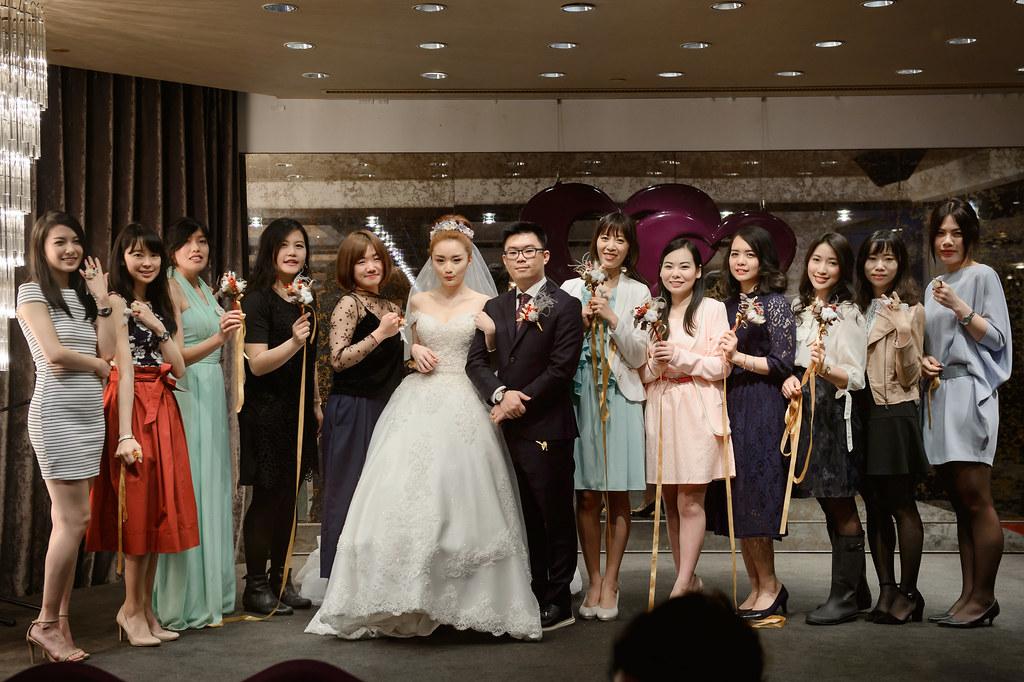 世貿三三, 世貿三三婚宴, 世貿三三婚攝, 台北婚攝, 婚禮攝影, 婚攝, 婚攝小寶團隊, 婚攝推薦-77