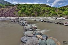 Pathway (aliabdullah.176) Tags: neelumvalley kashmir pakstan landscape hdr 1018mm canon t3i lahore