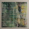 P4130529 (pierreyves.lochet_art) Tags: essen museumfolkwang richter allemagne gerhardrichter