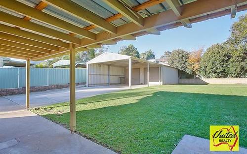 3 North Vanderville Street, The Oaks NSW