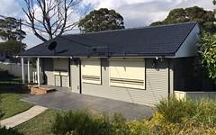 10 Merino Street, Miller NSW