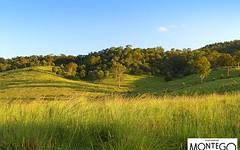 Lot 35 Montego Hills, Kingsholme QLD
