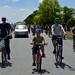 Велопробіг (2)