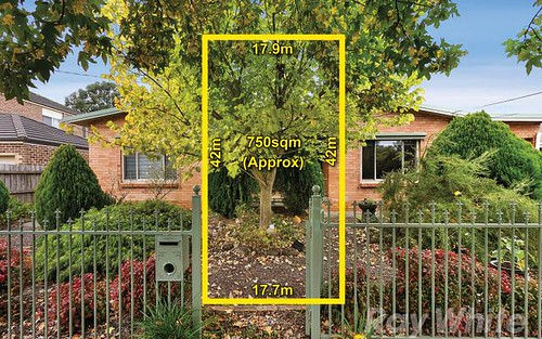 18 Malcolm Ct, Mount Waverley VIC 3149