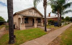 35 Gisborne Street, Wellington NSW
