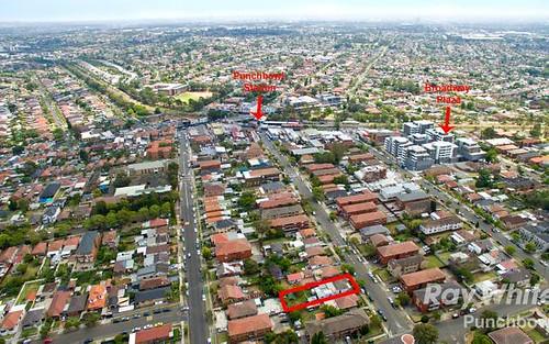 51 Arthur Street, Punchbowl NSW