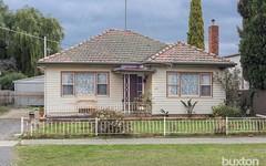 215 Lexton Street, Ballarat VIC