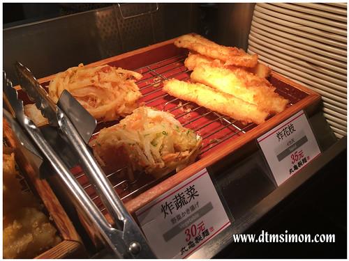 丸龜製麵高鐵店12.jpg