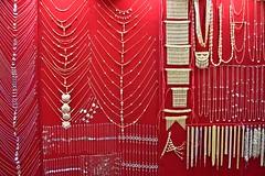 19224983_1899320680284103_6731239267608019585_n (Al Shaab village قرية الشعب) Tags: sharjah ajman dubai gold shopping alshaabvillage jewelry