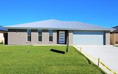 4A Maxwell Drive, Eglinton NSW
