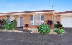 Unit 3/295 Main Road, Toukley NSW