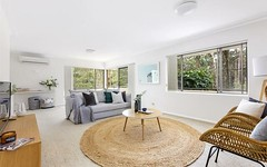 7/26 Richmond Avenue, Dee Why NSW