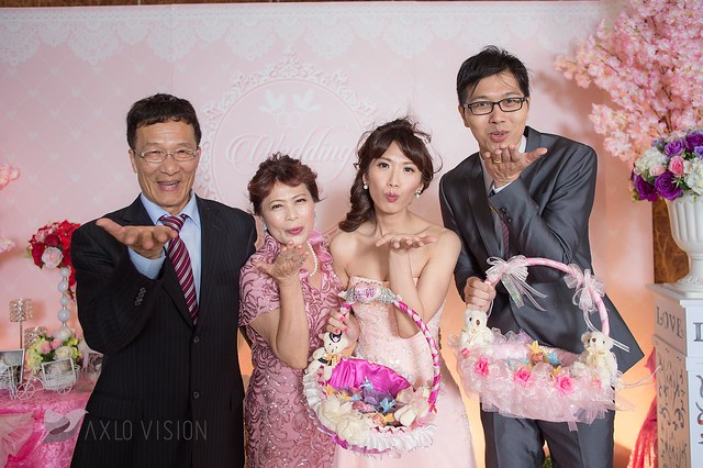 WeddingDay20170521_114