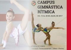 Campus Rítmica