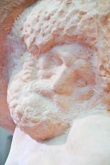 DSC_0559 (Seán Creamer) Tags: florence italy academyofflorence art david michelangelo renaissance prisoners saintmatthew pietà botticelli