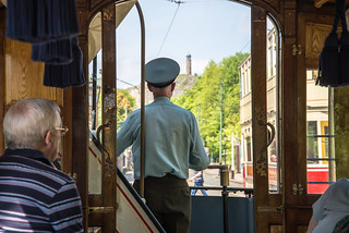 2017 05 Crich Tramway museum 29