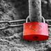 red+padlock