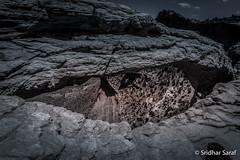 Mesa Arch, Canyonlands National Park, Utah (USA) - June 2016 (SridharSaraf) Tags: 2016 archphotography canyonlandsnationalpark canyonlandsnationalparkphotography islandinthesky islandintheskyphotography mesaarch mesaarchphotography nationalpark nationalparkphotography photography sridharsaraf summer usa ut utphotography unitedstates unitedstatesofamerica untedstatesphotography utah utahphotography moab