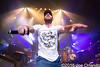 Jon Bellion @ The Fillmore, Detroit, MI - 10-25-16