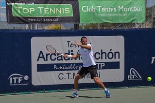 2017-05-24-torneig-arcadi-manchon-GUEZ-foto-francesc-llado-0001