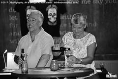2017 Bosuil-Het publiek bij Gary Hoey 4-ZW