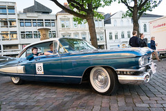 Oldenburger Classic Days - City Grand-Prix-64