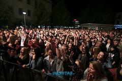 cityfest2017-52