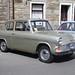 1967 Ford Anglia 1200 Super