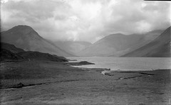 img530 (foundin_a_attic) Tags: wast water 1908