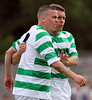 Geoff Power and Alan Murphy (vinnygufc) Tags: west united ballinasloe town connacht cup final