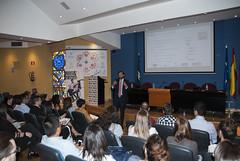 ERV ESIC conferencia1