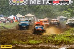 Autocross_2F_MM_AOR_0004