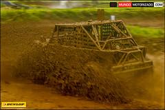 Autocross_2F_MM_AOR_0207