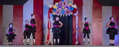 DJT_5002 (David J. Thomas) Tags: carnival dance ballet tap hiphip jazz clogging northarkansasdancetheater nadt mountainview arkansas elementaryschool performance recital circus