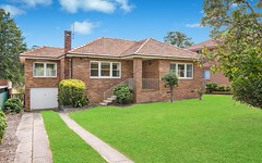 25 Vaughan Avenue, Pennant Hills NSW