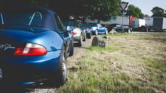 BMW Z3 & Z4 Fanclub (hannesvogel) Tags: vsco auto bmw bmwz3 bmwz4 fahrzeug erfpop werl nordrheinwestfalen deutschland de